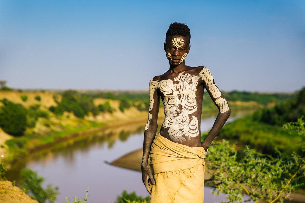 Ethiopia_Omo_Karo-17.jpg