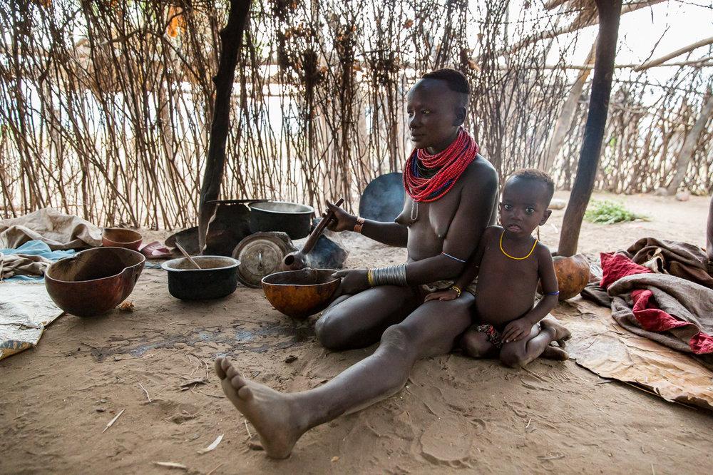 Ethiopia_Omo_Karo-18.jpg