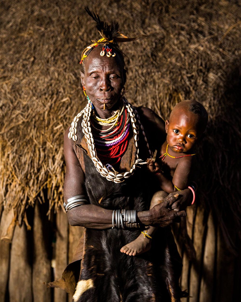 Ethiopia_Omo_Karo-19.jpg