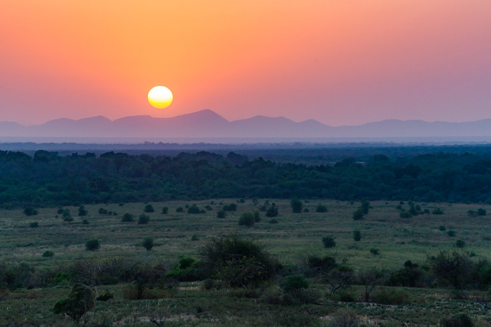 Ethiopia_Omo_Karo-20.jpg