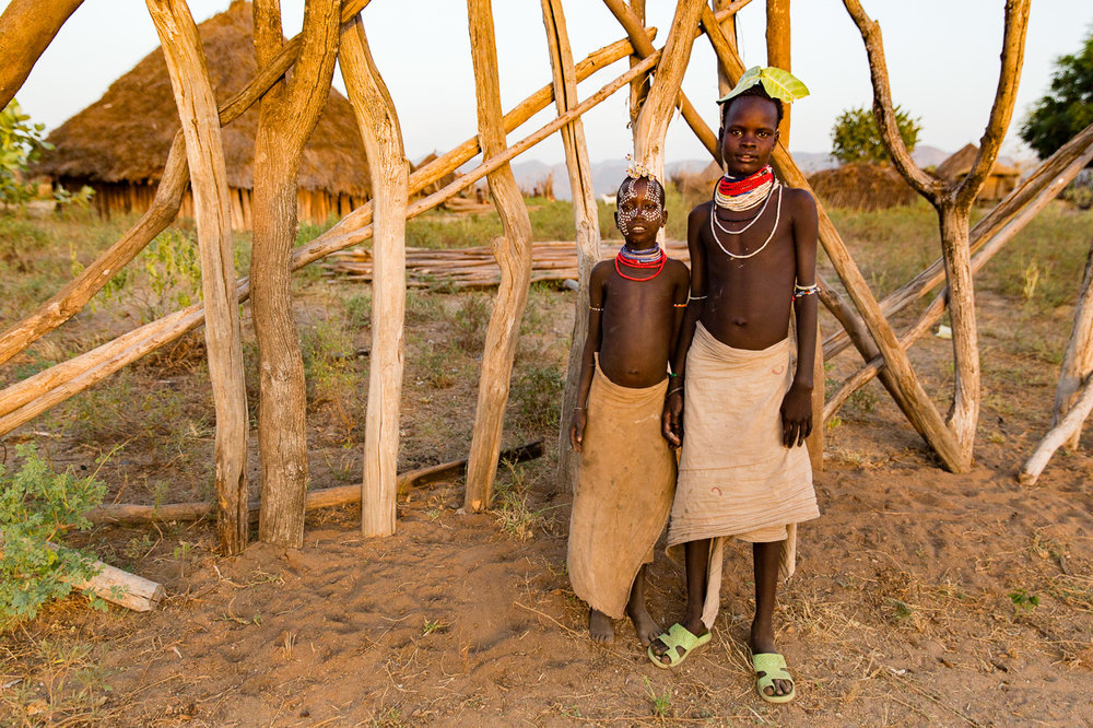 Ethiopia_Omo_Karo-25.jpg