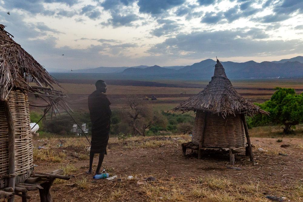 Ethiopia_Omo_Karo-28.jpg