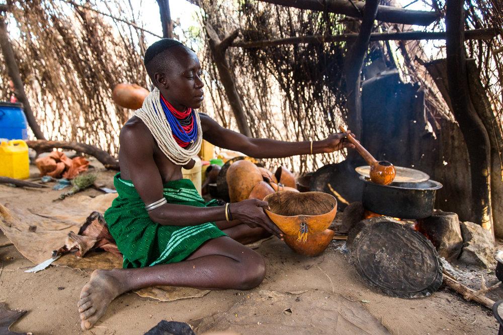 Ethiopia_Omo_Karo-29.jpg