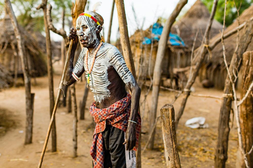 Ethiopia_Omo_Karo-30.jpg