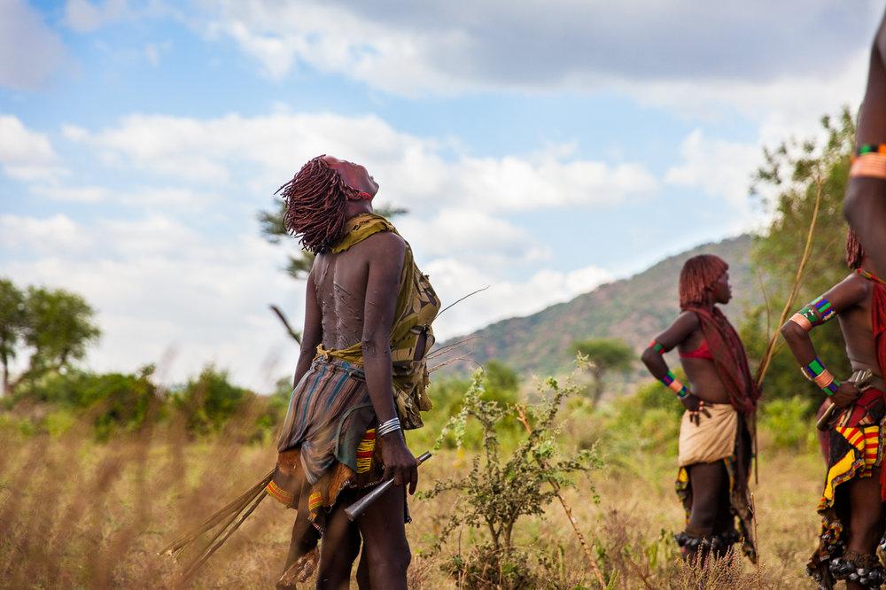 Ethiopia_Omo_Bull-2.jpg
