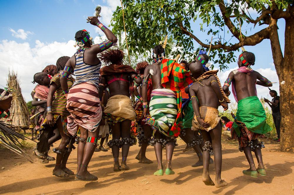 Ethiopia_Omo_Bull-4.jpg