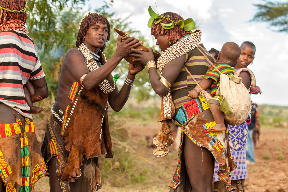 Ethiopia_Omo_Bull-7.jpg