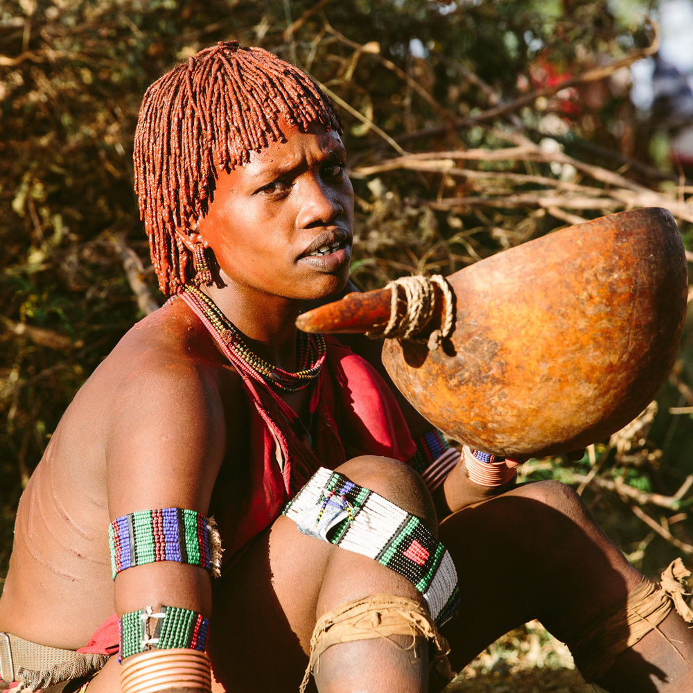 Ethiopia_Omo_Bull-9.jpg