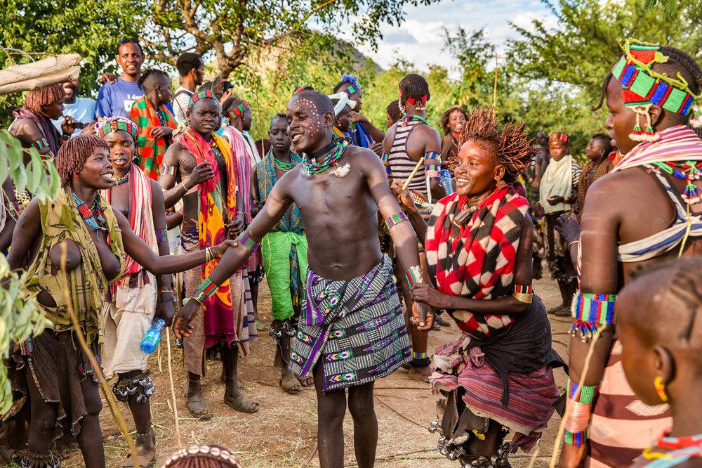 Ethiopia_Omo_Bull-10.jpg