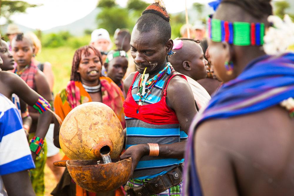 Ethiopia_Omo_Bull-11.jpg