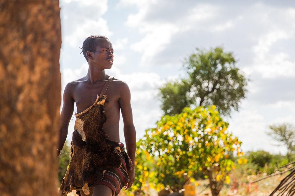 Ethiopia_Omo_Bull-12.jpg