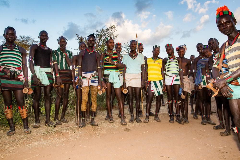 Ethiopia_Omo_Bull-14.jpg
