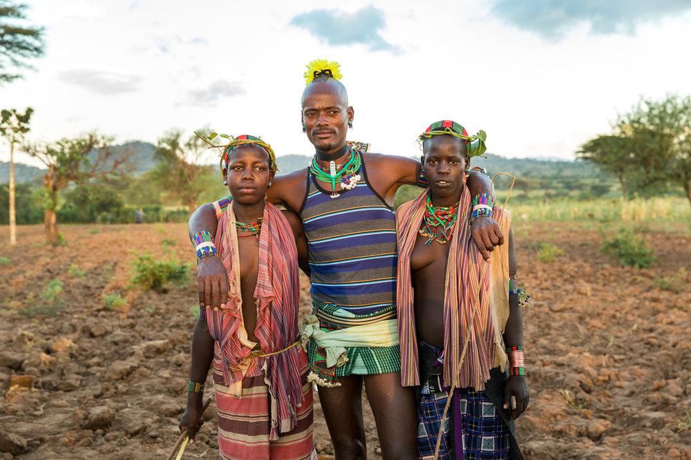 Ethiopia_Omo_Bull-16.jpg