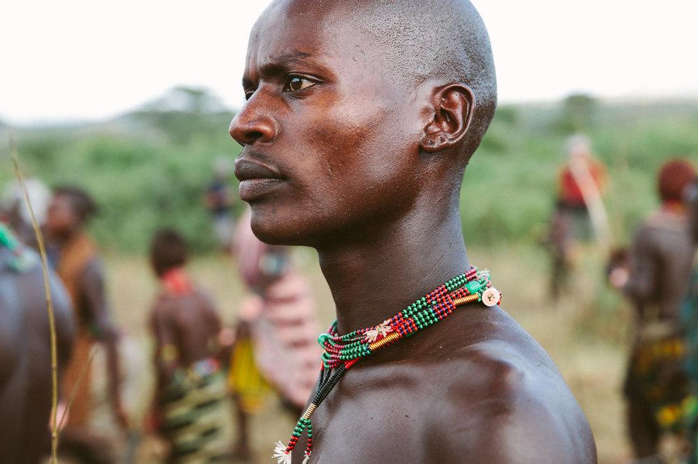 Ethiopia_Omo_Bull-15.jpg