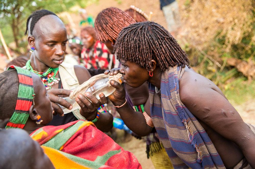 Ethiopia_Omo_Bull-22.jpg