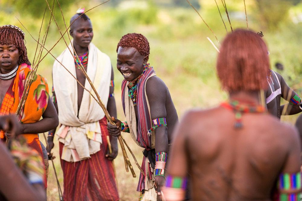 Ethiopia_Omo_Bull-23.jpg