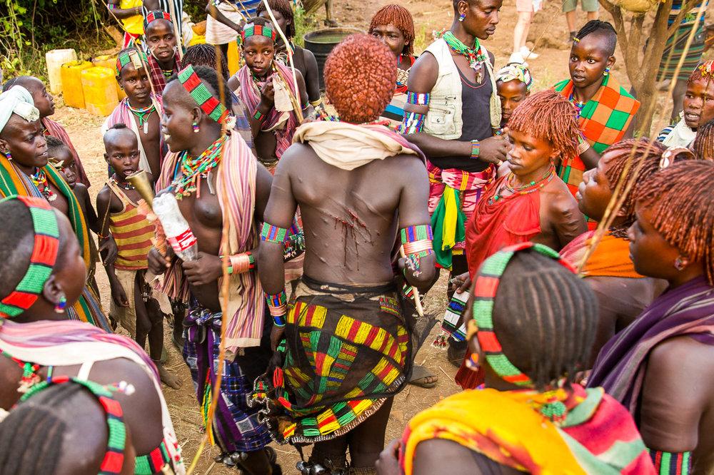 Ethiopia_Omo_Bull-25.jpg