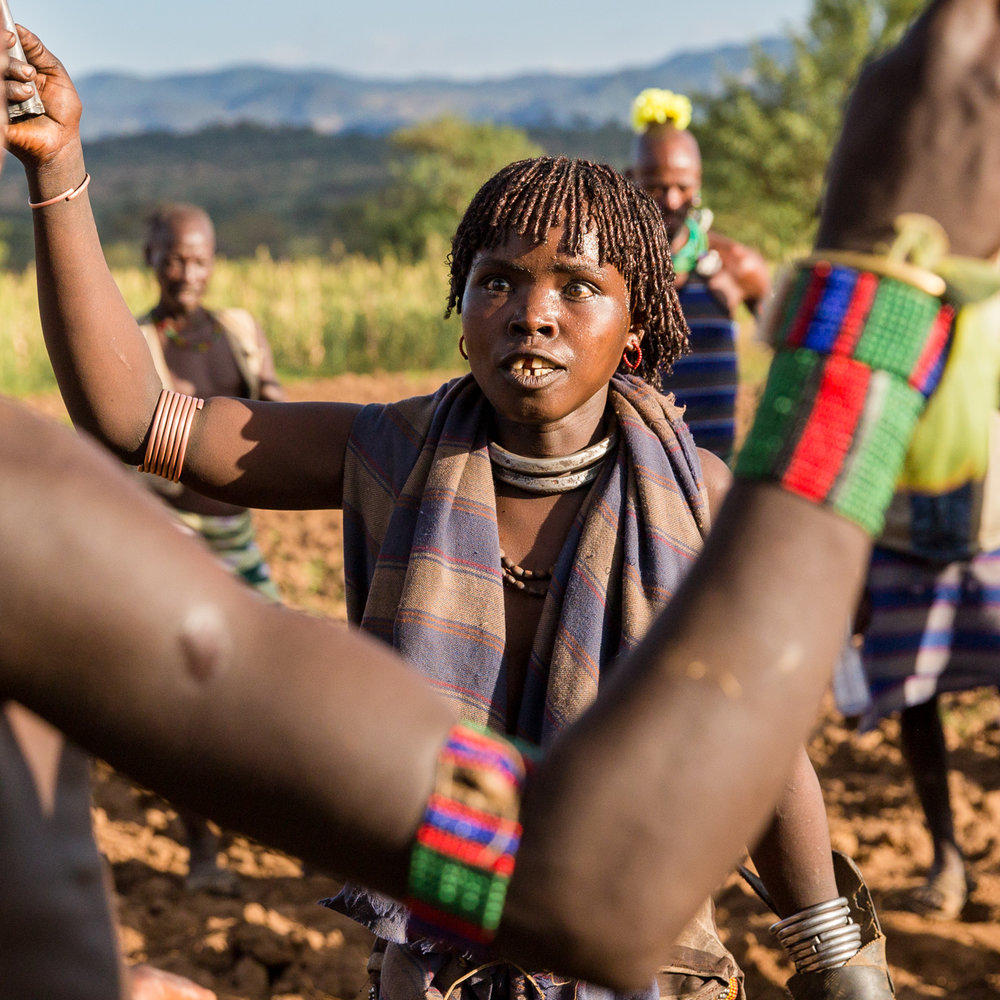Ethiopia_Omo_Bull-28.jpg