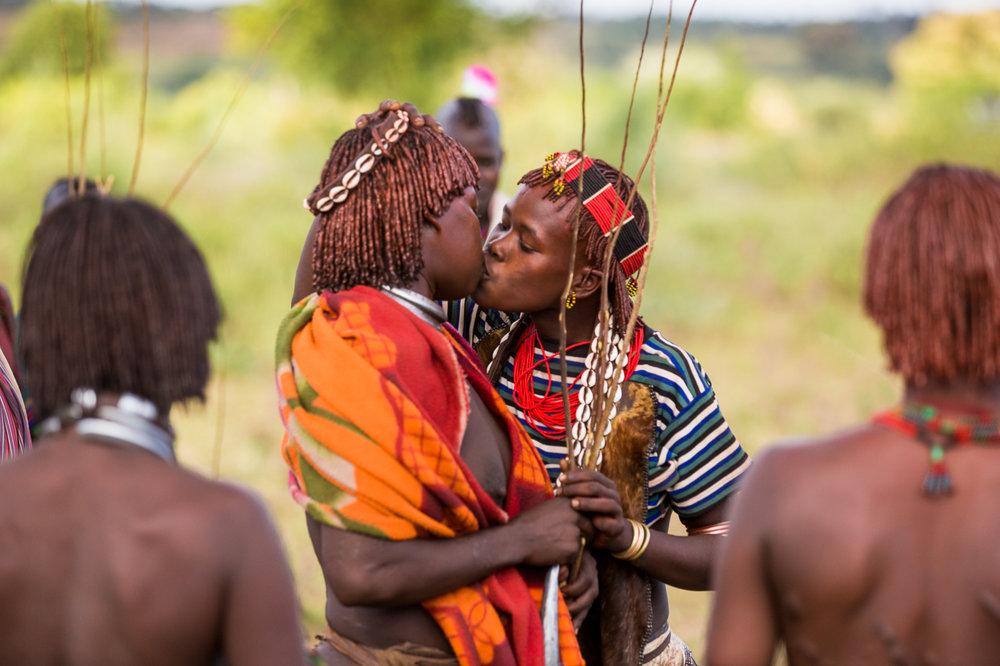 Ethiopia_Omo_Bull-31.jpg