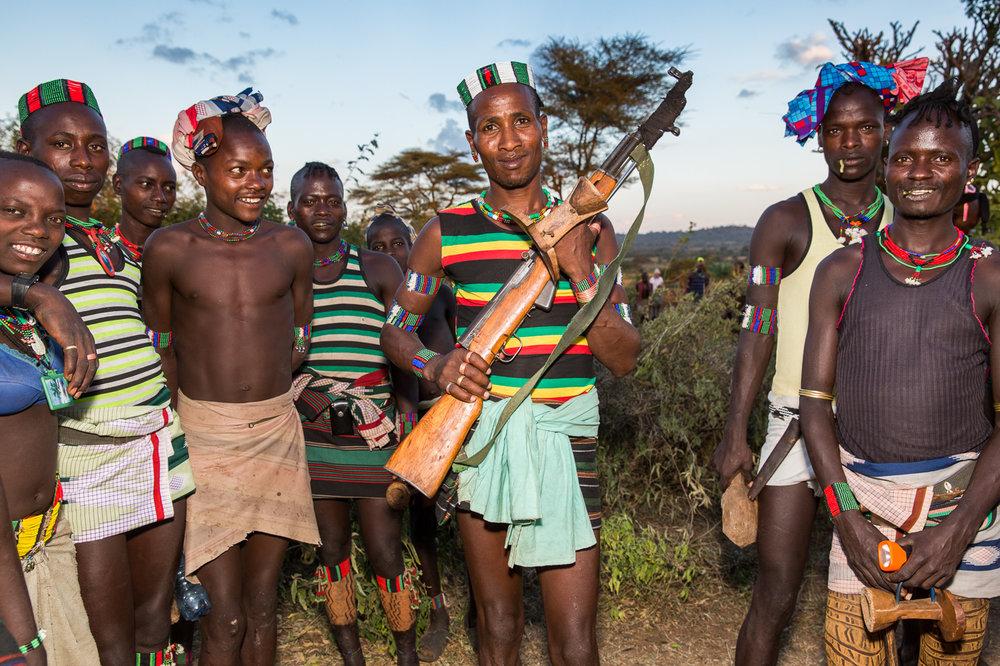 Ethiopia_Omo_Bull-32.jpg