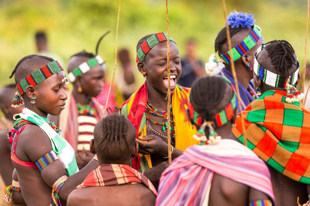 Ethiopia_Omo_Bull-35.jpg