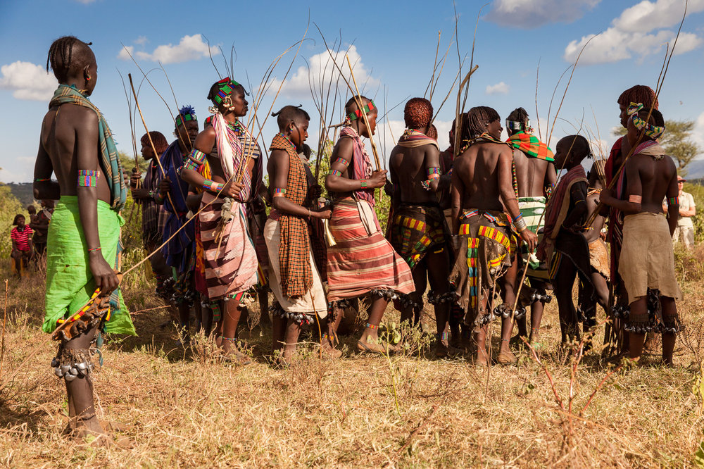 Ethiopia_Omo_Bull-36.jpg