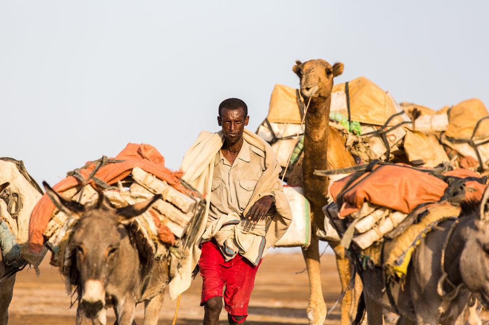 Ethiopia_Danakil-3.jpg