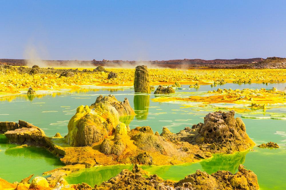 Ethiopia_Danakil-4.jpg