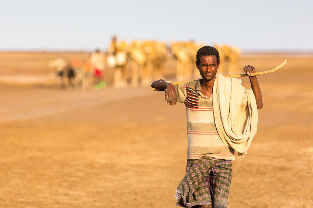 Ethiopia_Danakil-7.jpg