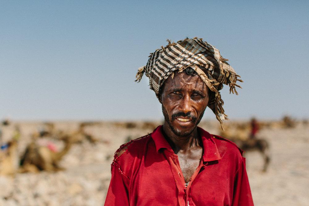 Ethiopia_Danakil-10.jpg