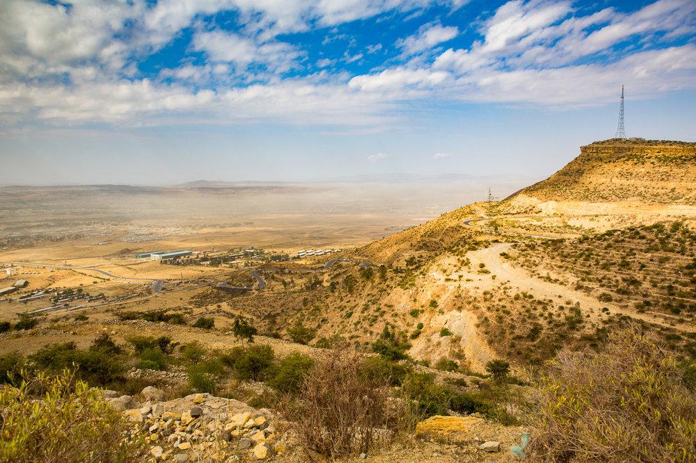 Ethiopia_Danakil-13.jpg