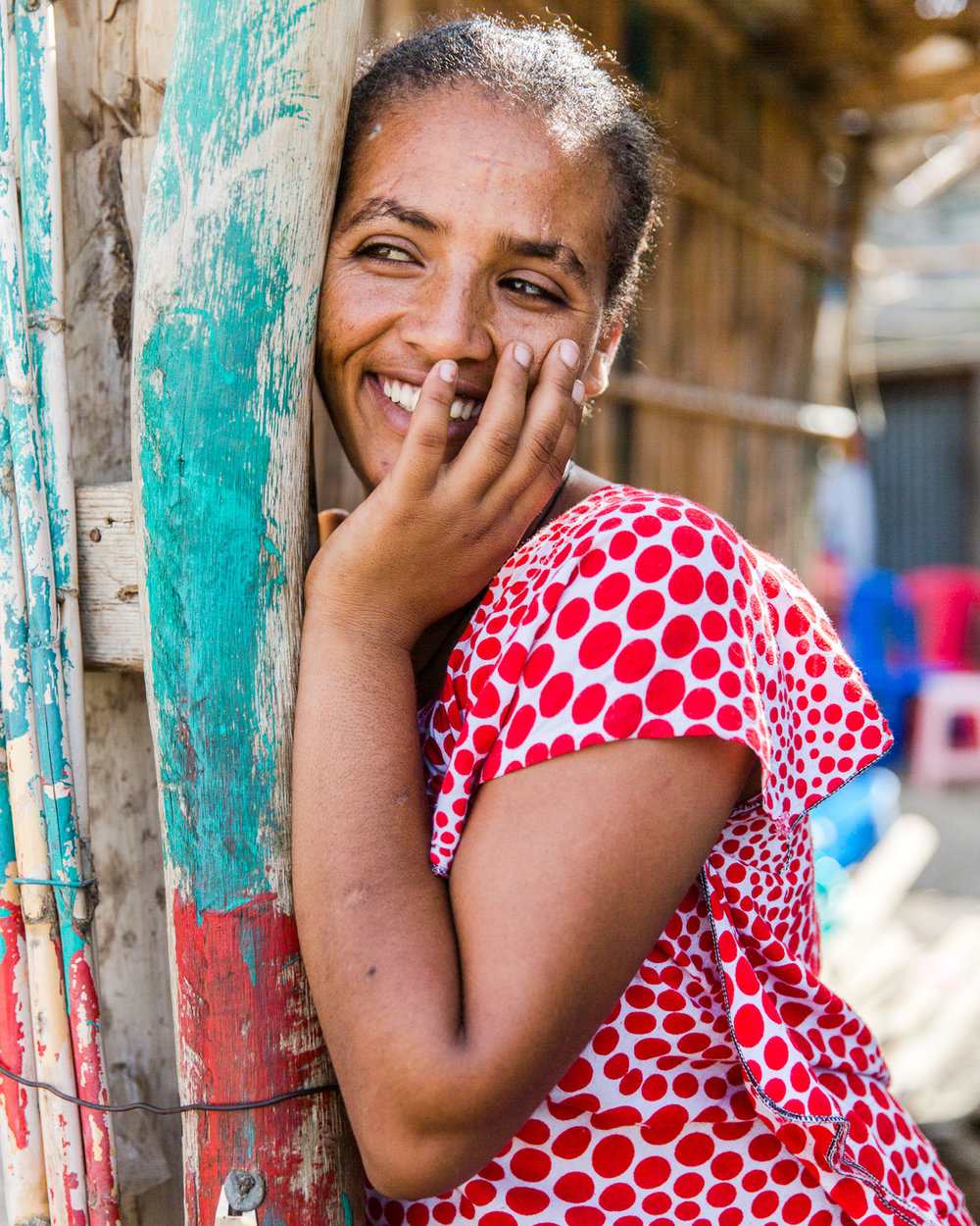 Ethiopia_Danakil-17.jpg