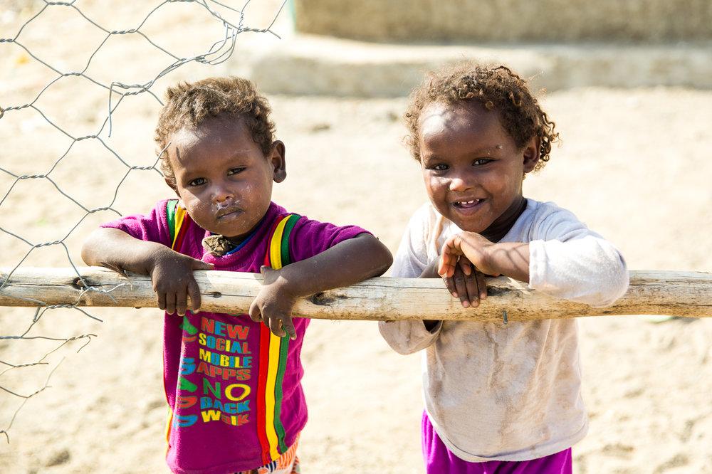 Ethiopia_Danakil-23.jpg