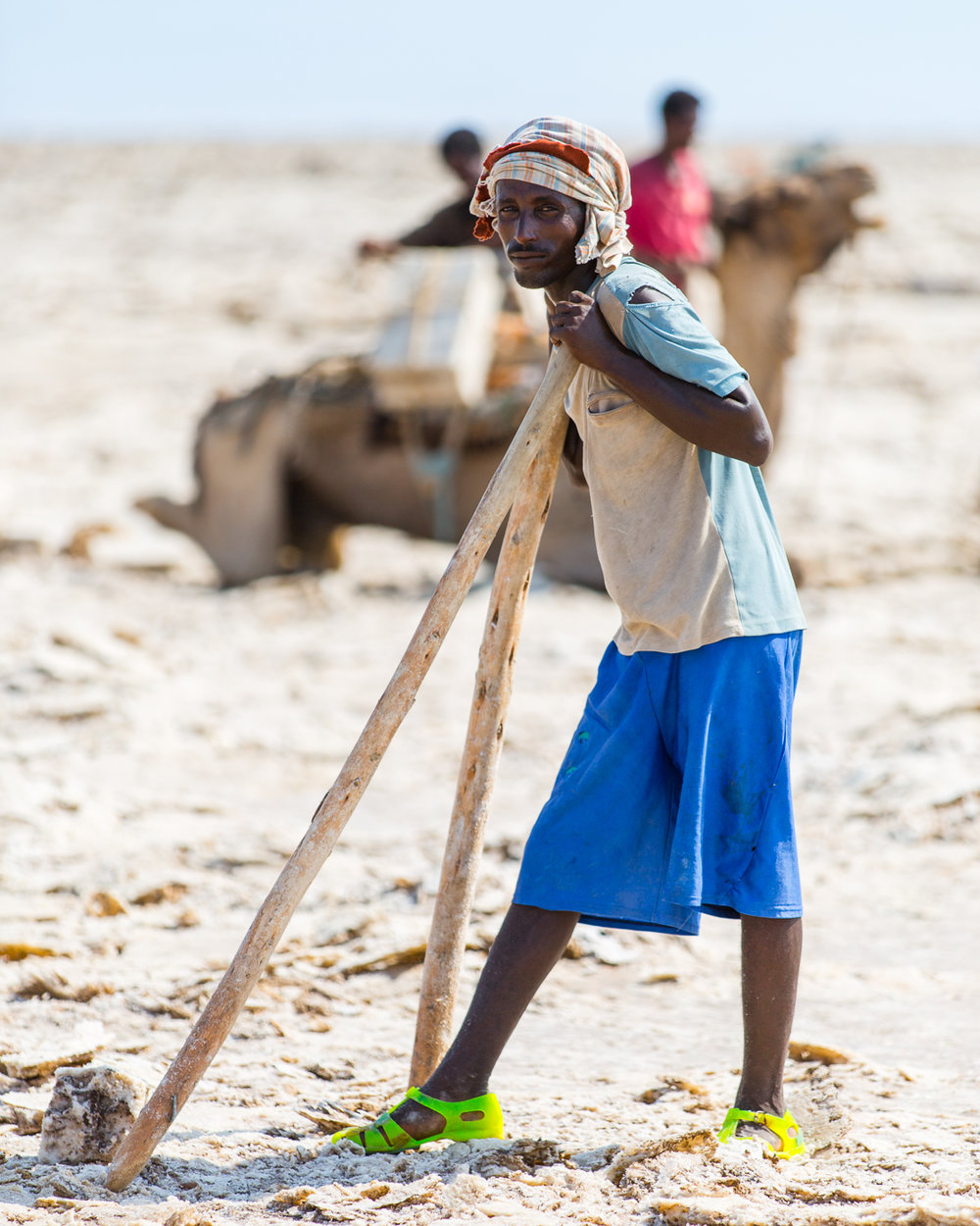 Ethiopia_Danakil-25.jpg