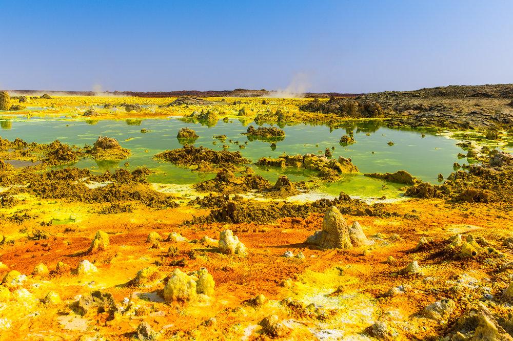 Ethiopia_Danakil-26.jpg