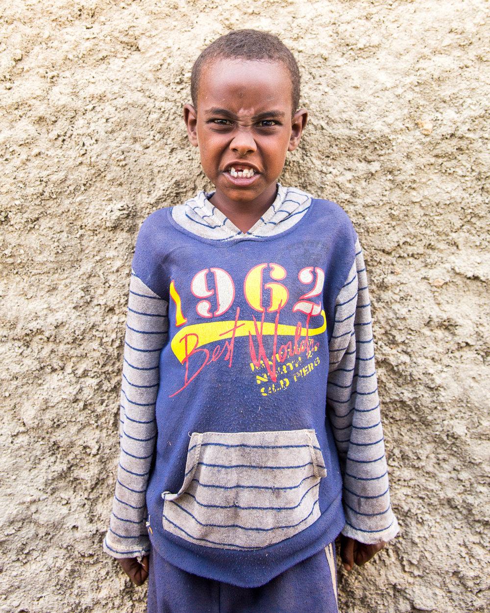 Ethiopia_Danakil-28.jpg