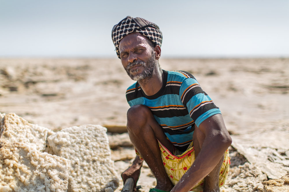 Ethiopia_Danakil-31.jpg