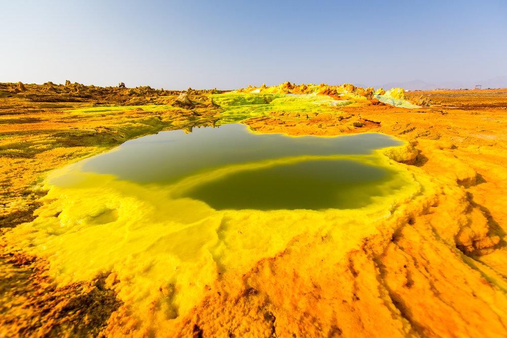 Ethiopia_Danakil-32.jpg