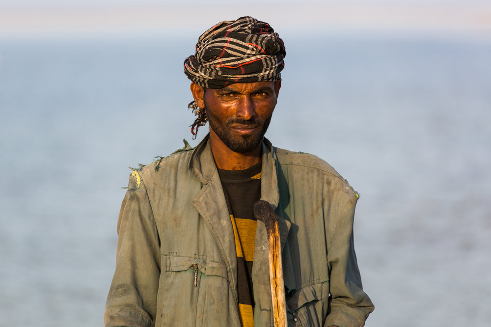 Ethiopia_Danakil-34.jpg