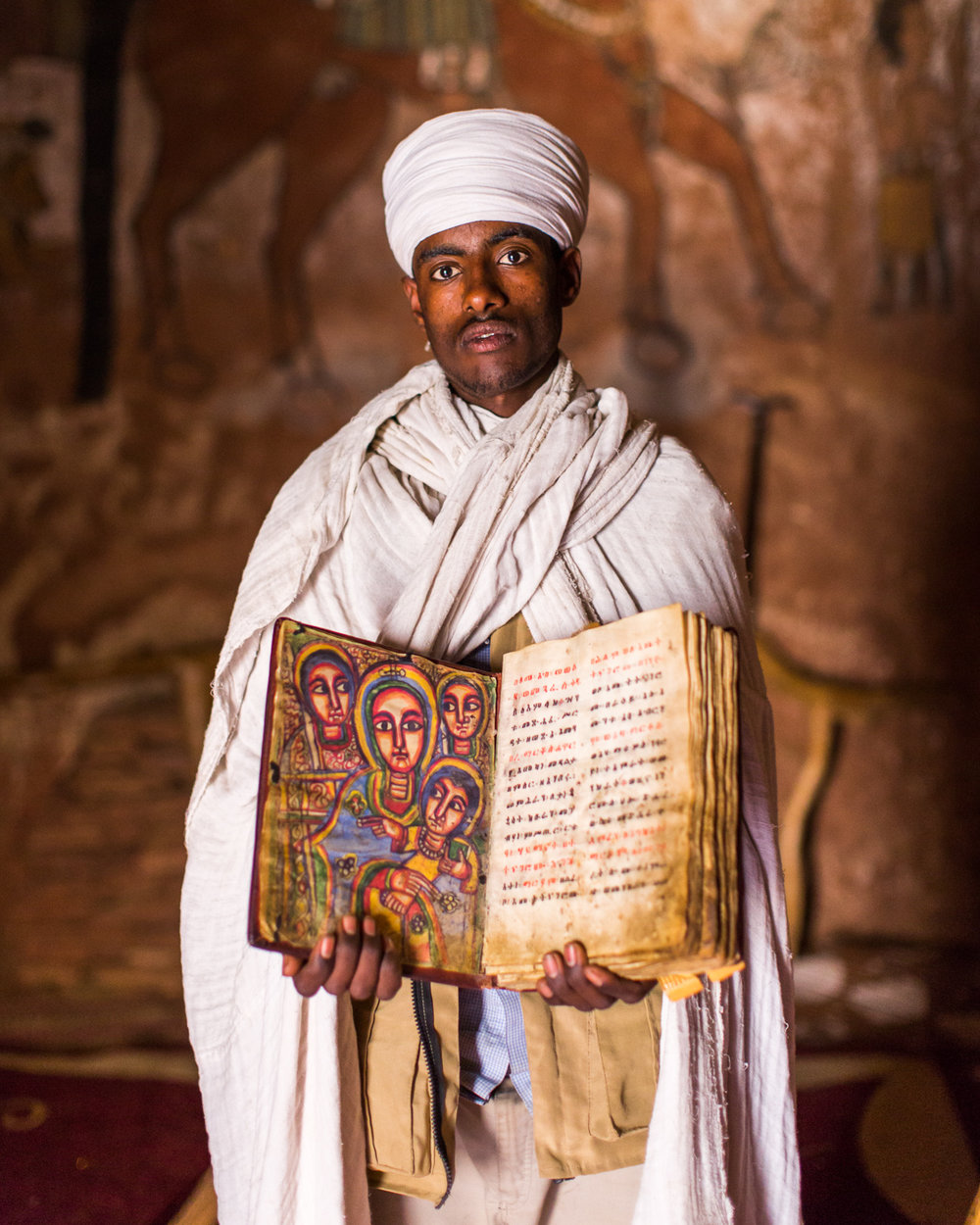 Ethiopia_Abu_Yemata-3.jpg