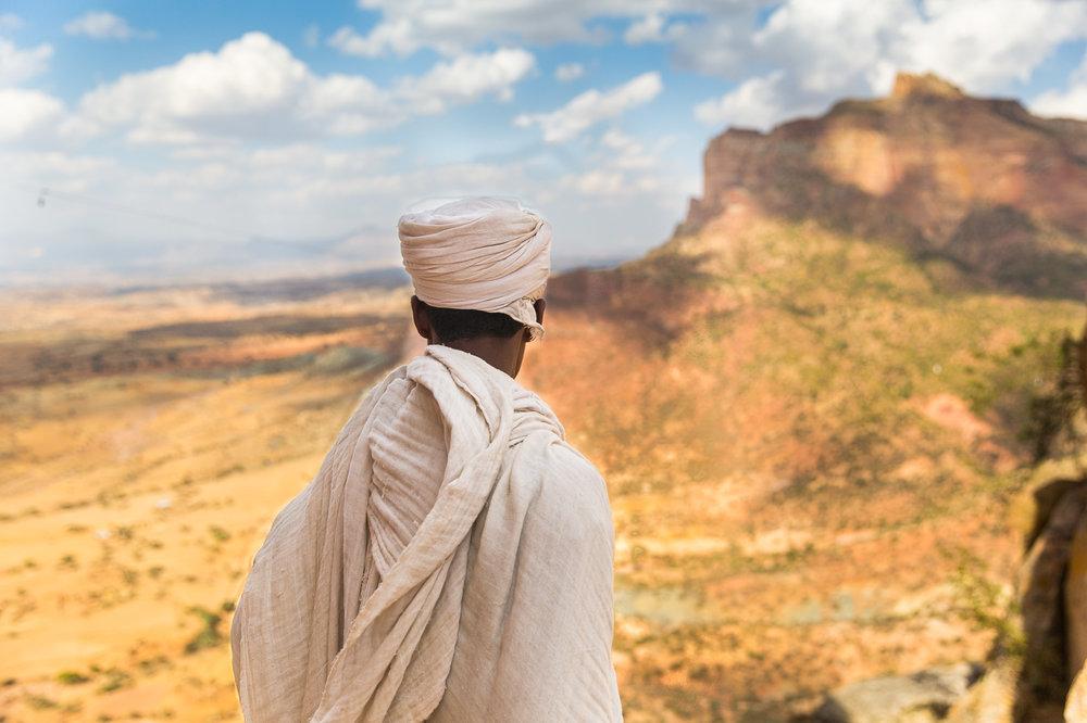 Ethiopia_Abu_Yemata-6.jpg