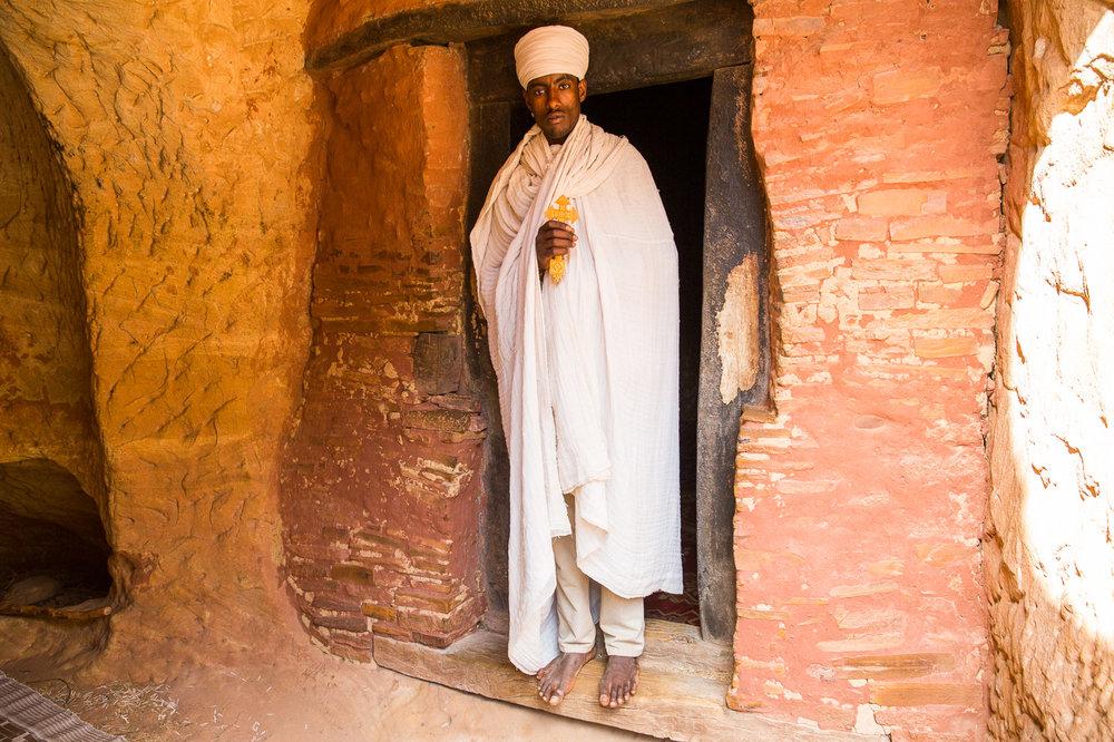 Ethiopia_Abu_Yemata-10.jpg