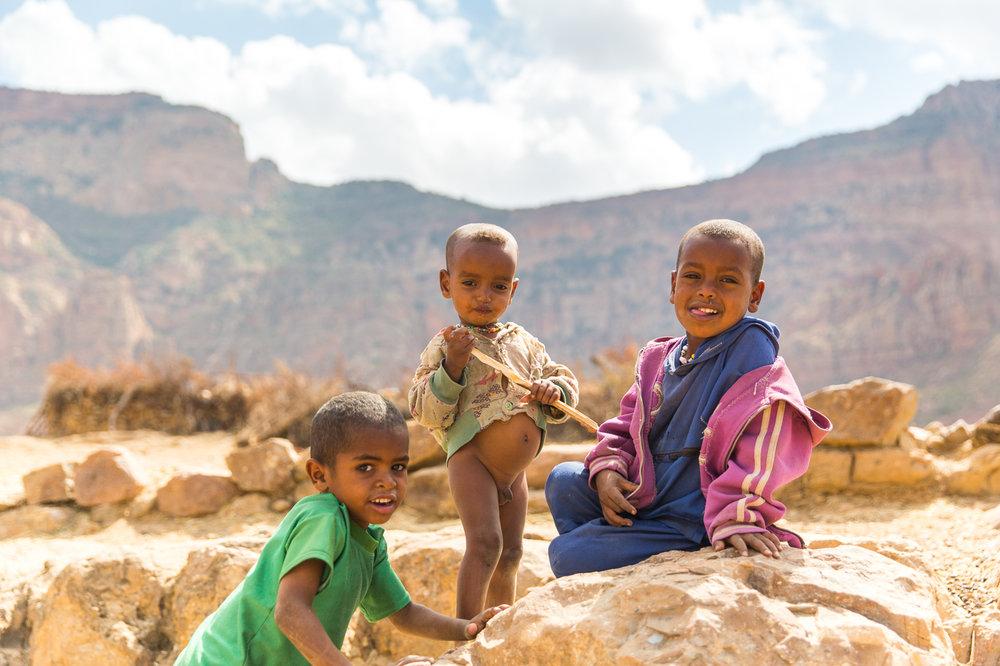 Ethiopia_Abu_Yemata-9.jpg