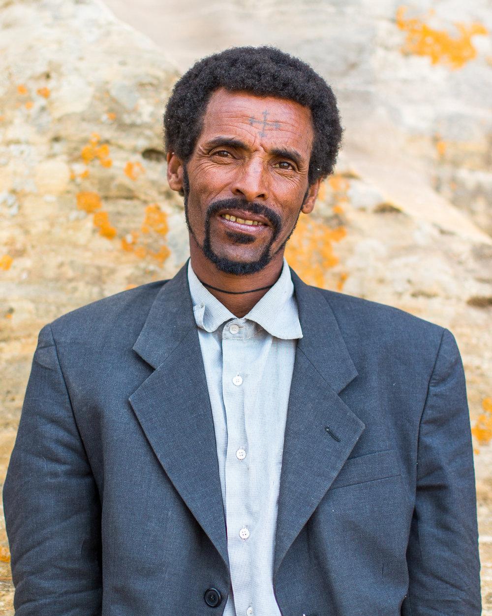 Ethiopia_Abu_Yemata-12.jpg