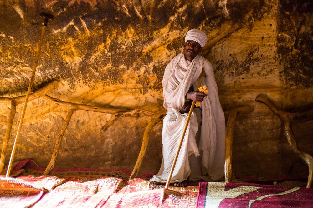 Ethiopia_Abu_Yemata-15.jpg