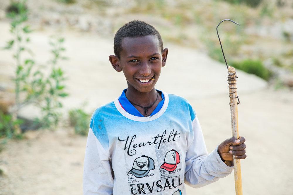 Ethiopia_Abu_Yemata-19.jpg