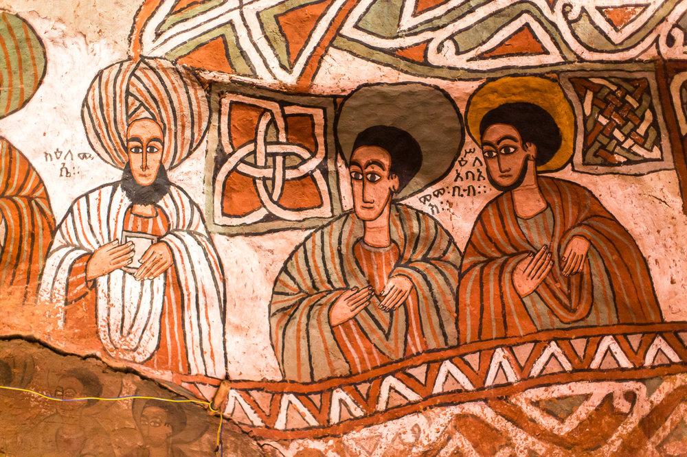 Ethiopia_Abu_Yemata-21.jpg