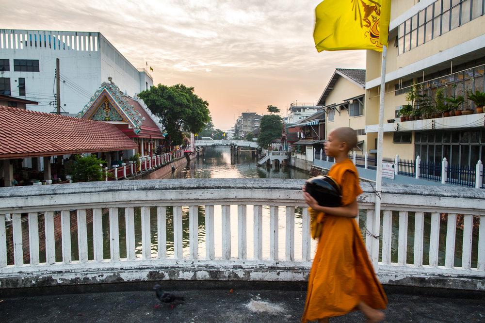 Thailand_Bangkok-2.jpg