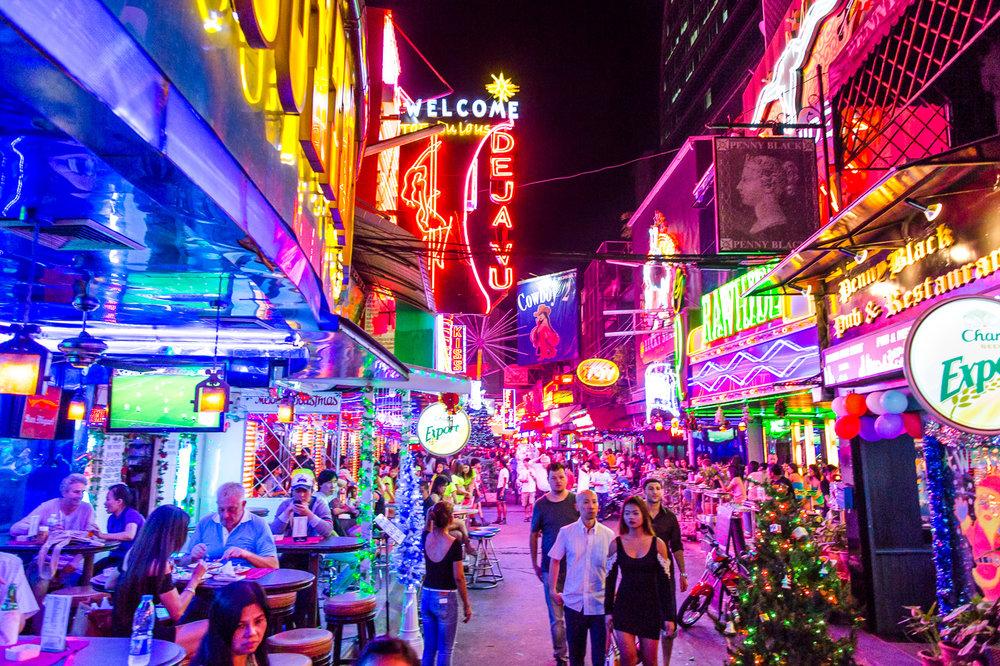 Thailand_Bangkok-1.jpg
