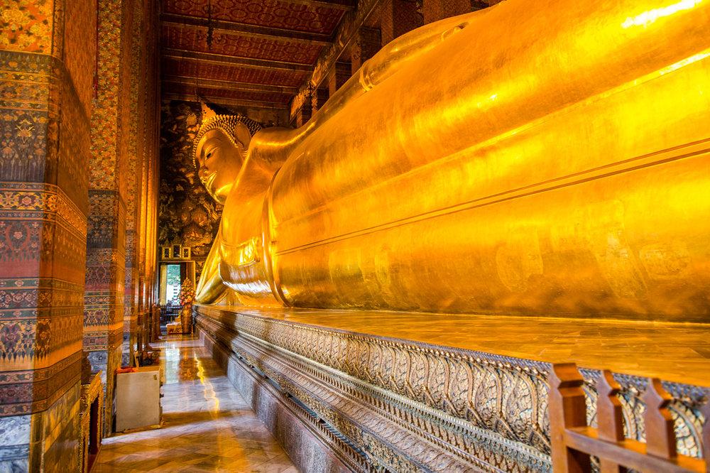 Thailand_Bangkok-3.jpg